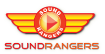 Soundrangers Sound Effects and Production Music Library