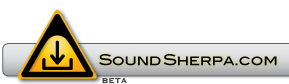 SoundSherpa Production Music