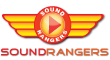 Soundrangers Sound Effects and Production Music Downloads