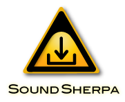 SoundSherpa Sound Library