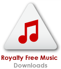 SoundSherpa Royalty Free Music