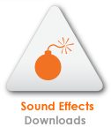 SoundSherpa Royalty Free Sound Effects