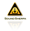 SoundSherpa Sound Effects and Music