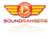 Soundrangers Sound Effects and Music