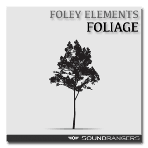 Foliage Foley Elements