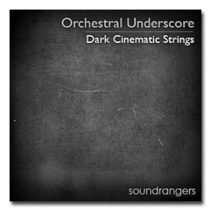 Orchestral Underscores