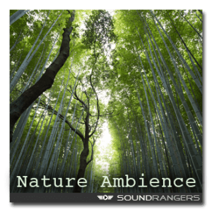 Nature Ambience Sounds