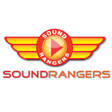 Soundrangers Royalty Free Sound Effects and Production Music Library