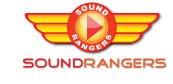 Royalty Free Sound Effects, Production Music, Stock Music